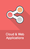 553050 Cloud & Web Applications (former Management of Distributed Systems)