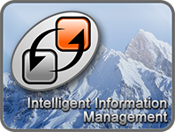 Intelligent Information Management