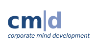 cm|d - corporate mind development